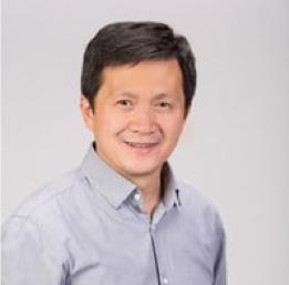 邹旭-ZingBox创始人