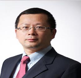 曹辉宁 -长江商学院金融学教授