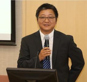 凌雪峰-斯坦福大学教授