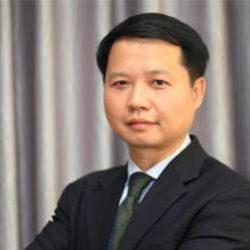 陈立峰-红杉宽带基金合伙人