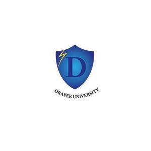 Draper University