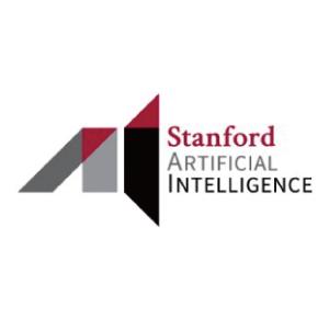 斯坦福AI Lab