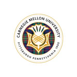 美国卡耐基梅隆大学