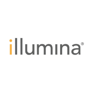 Illumina & Incubator