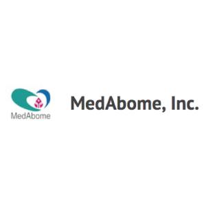 Medabome Inc.