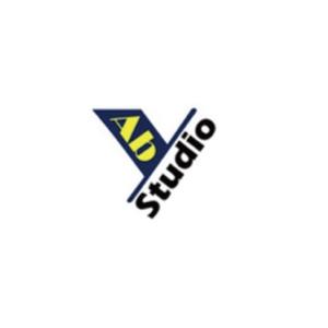 Antibody Studio Inc.