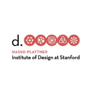 斯坦福设计学院