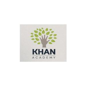 可汗学院 (Khan Academy)