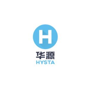 HYSTA