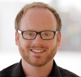 Gordon Wetzstein教授