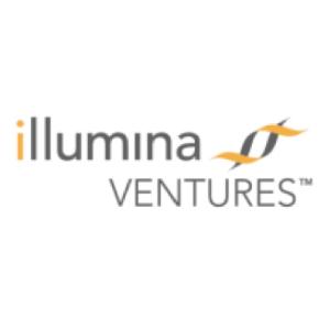 Illumine Ventures