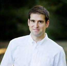 JB Straubel-Tesla 联合创始人