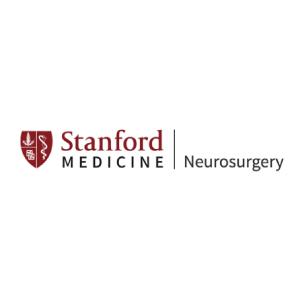 Stanford VR Lab