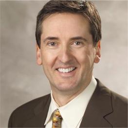 Tom Byers-斯坦福大学教授