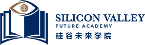 SILICON VALLEY FUTURE ACADEMY